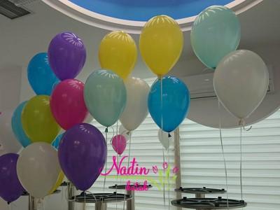 baloni1 (10)