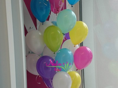 baloni1 (13)