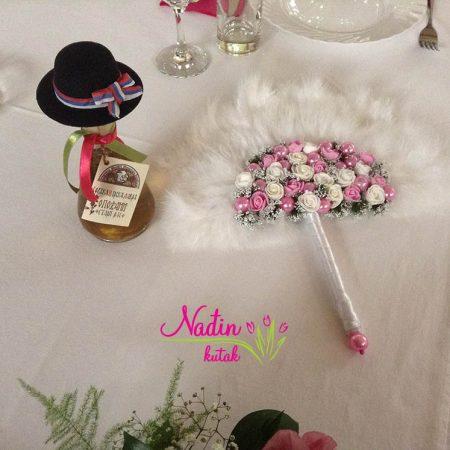 Male dekoracije033