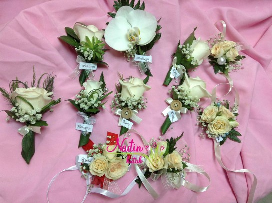 Rever cvet i narukvice00