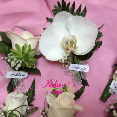 Rever cvet i narukvice01