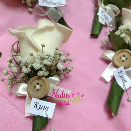 Rever cvet i narukvice02