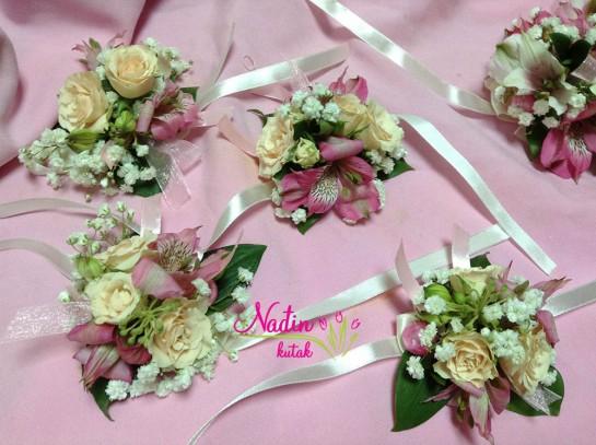 Rever cvet i narukvice03