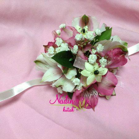 Rever cvet i narukvice04
