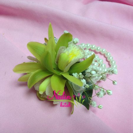 Rever cvet i narukvice06