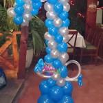 baloni1 (5)